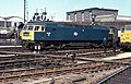 47 413 at Kings Cross.jpg