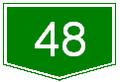 48-as főút.png