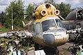 4K-20366 Mil Mi-2 ( C-n 529813066 ) (7985732434).jpg
