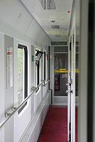 4 FPC WLABmz 62 85 78-90 116-5 CH-FPC interior 090916.jpg