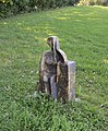 4 Wartende auf Steinen by Charlotte Seidl (04).jpg