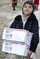 4th CAB FET brings aid to Mazar-e-Sharif school, orphanage DVIDS366968.jpg