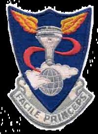 4th Strategic Reconnaissance Squadron (SAC)