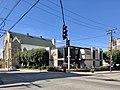 4th Street, Covington, KY (49661261283).jpg