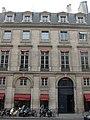 5, rue Royale.JPG