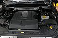5.0 Supercharged V8 of L405 Range Rover.jpg