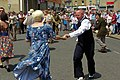 5.6.16 Brighouse 1940s Day 161 (27244351430).jpg