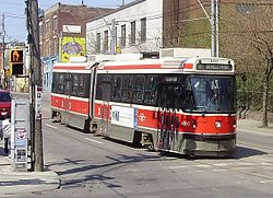 501 Queen Eastbound Dufferin.jpg