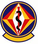 512 USAF Clinic emblem.png