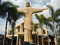 517Epiphany of the Lord Parish Church Caloocan 09.jpg