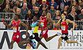 5256 jonathan borlee finale 4x400m (25492488303).jpg
