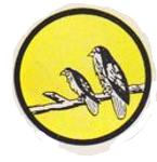 52 School Sq emblem.png