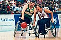 55 ACPS Atlanta 1996 Basketball Orfeo Cecconato.jpg