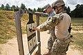 55th Signal Company (Combat Camera) FTX 140811-A-TT660-040.jpg