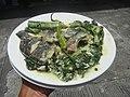565Best foods cuisine of Bulacan 53.jpg