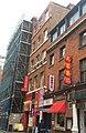 57 Faulkner Street, Manchester.jpg