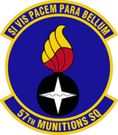 57 Munitions Sq emblem.png