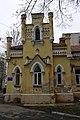 59-101-0180 Sumy Zinaida Hospital SAM 8299.jpg