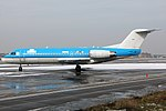 5Y-JWF Fokker 70 (40694805061).jpg