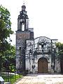 5 Templo de Santiago en Tepetlapa.JPG