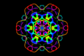 6-fold rotational and reflectional symmetry 130127 143149.png