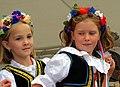 6.8.16 Sedlice Lace Festival 050 (28190897234).jpg
