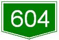 604-es főút.png
