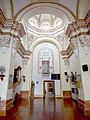 6054-Templo de San Antonio de Padua-Córdoba, Veracruz, México-Enrique Carpio Fotógrafo-EDSC07385.jpg