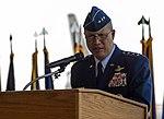 60 AMW Change of Command Ceremony, July 10, 2018 180710-F-RU983-097.jpg