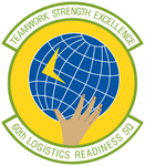 60 Logistics Readiness Sq emblem.png