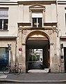 60 rue Saint-André-des-Arts, Paris 6e.jpg
