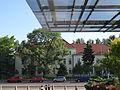 616854 Kraków Grzegórzecka 18 Klinika Urologiczna 3.JPG