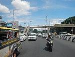 6315NAIA Road Santo Niño, Parañaque City 21.jpg