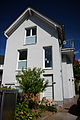 64625 Bensheim-Auerbach Bachgasse 72.jpg