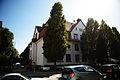 64625 Bensheim Rodensteinstraße 91.jpg