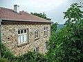 6571 Kamilski Dol, Bulgaria - panoramio (17).jpg