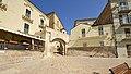 66054 Vasto, Province of Chieti, Italy - panoramio - trolvag (9).jpg