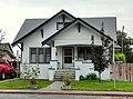 661 2nd Ave N - Twin Falls Original Townsite Residential HD - Twin Falls Idaho.jpg