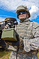 66th Transportation Company mission rehearsal exercise 120804-A-ZD093-006.jpg