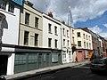 68–76 Bermondsey Street (2012).jpg