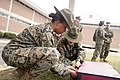 69th anniversary of women in the Marine Corps 120214-M-WY980-006.jpg