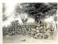 6th Jat Regiment Headquarters Group (Photo 24-144).jpg