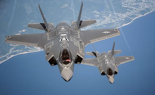 70 ARS Refuels F-35As 160713-F-HC633-372 (cropped)