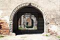 74viki Zamek w Prochowicach. Foto Barbara Maliszewska.jpg