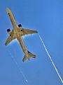 757 Delta (4287199492).jpg