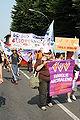 7725 - Famiglie Arcobaleno al Treviglio Pride 2010 - Foto Giovanni Dall'Orto, 03 July 2010.jpg