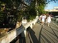 7932Quiapo San Miguel, Manila Roads Landmarks 26.jpg