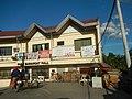 7958Valenzuela City Metro Manila Roads Landmarks 03.jpg