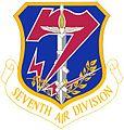 7th Air Division crest.jpg