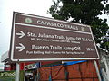 8018jfCapas Dolores Tarlac Town Hallfvf 08.JPG